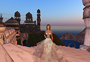 White Taj_009