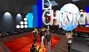 dj christion party