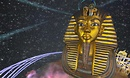 educational : second life : king tut virtual