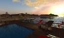 Aeronautica at Sunset 2