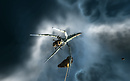 Eve Online: Mining Drone