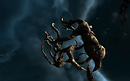 Eve Online: anomaly