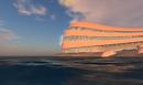 dj doubledown at alexander beach_022