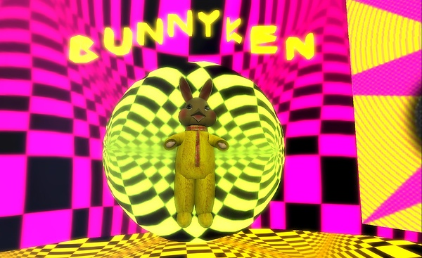 bunnyken