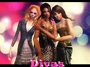Divas4