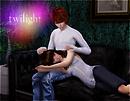 [ Twilight ]