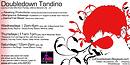 DoubledownTandino - DJ Events Flyer - 509