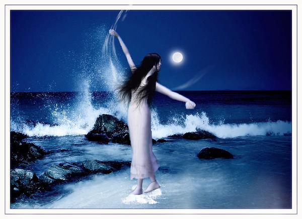 l'esprit de l'océan 148676-6