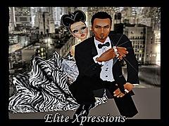 ELITE XPRESSIONS 05/09