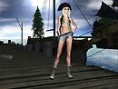 Admirals Vest_013
