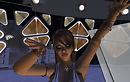 Joanna at PFTE