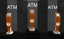ATMs in SL: Withdraw linden dollars