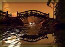 Bord du Lac - Bridges 2