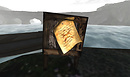 Bringing rowboats to the B&amp;B SIM (05.14.09)