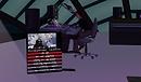 Rocking the Metaverse (Doubledown Tandino Rocking himself too) - Koinup Burt