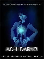Achi Darko ♥