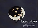 Blue Moon - teto Sosa