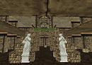 Role Play Market - Ancient Civilizations RP Interior1