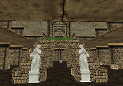 Role Play Market - Ancient Civilizations RP Interior1