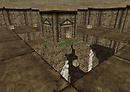 Role Play Market - Ancient Civilizations RP Interior2