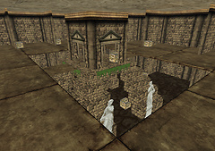 Role Play Market - Ancient Civilizations RP Interior2