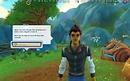 20090522_FreeRealms12