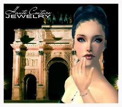Haute-Couture-Jewelry