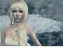 Letiziadi angelo2