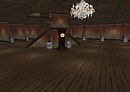 Role Play Market - Victorian & Steampunk RP Interior1