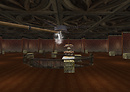 Role Play Market - Victorian & Steampunk RP Interior3