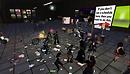 derailed party with dj ware schwade