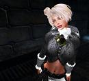 Carisma6-1
