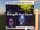 Strangers Also Dance
