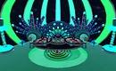 Alien Isles - Torley Olmstead