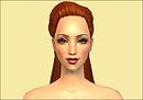 Vargas Girl - Julie I