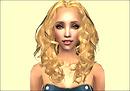 Vargas Girl - Emma I