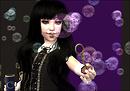 Emily's Bubbles