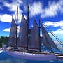 Star Bay Yacht Marina