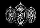 Gothic Head Board for Xeno