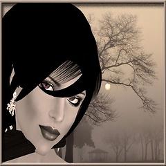 Tifa Erin 8