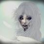 Angel - Drimeth