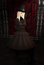 Anjelica Baxont - Role Play Market - Gothic - TBC - 512x760