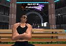 RolePlayMarket_ND-MD-Skins_Sci-Fi_1024x721