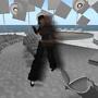 MaryJoanne Speed Dance