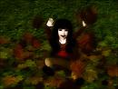 Autumn Emily