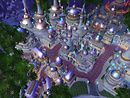 Dalaran: City of Lights