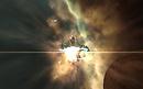 Eve Online: friendly fire