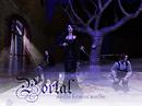080618: Portal RP Soundtrack: Worlds Between Worlds