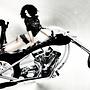 Smooth Rider