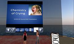 The Emotional Chemistry Presentation